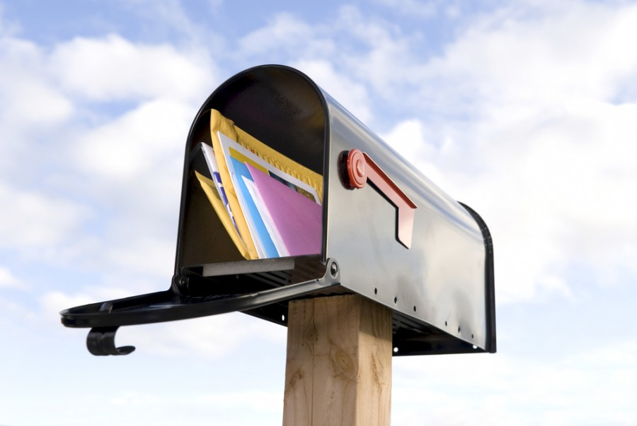 Common Misconceptions of Direct Mail | Weekley's Mailing