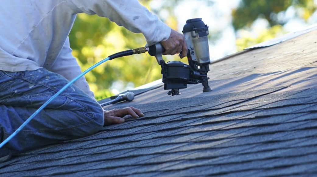 Need a New Roof? Here's What You Need to Know! Image