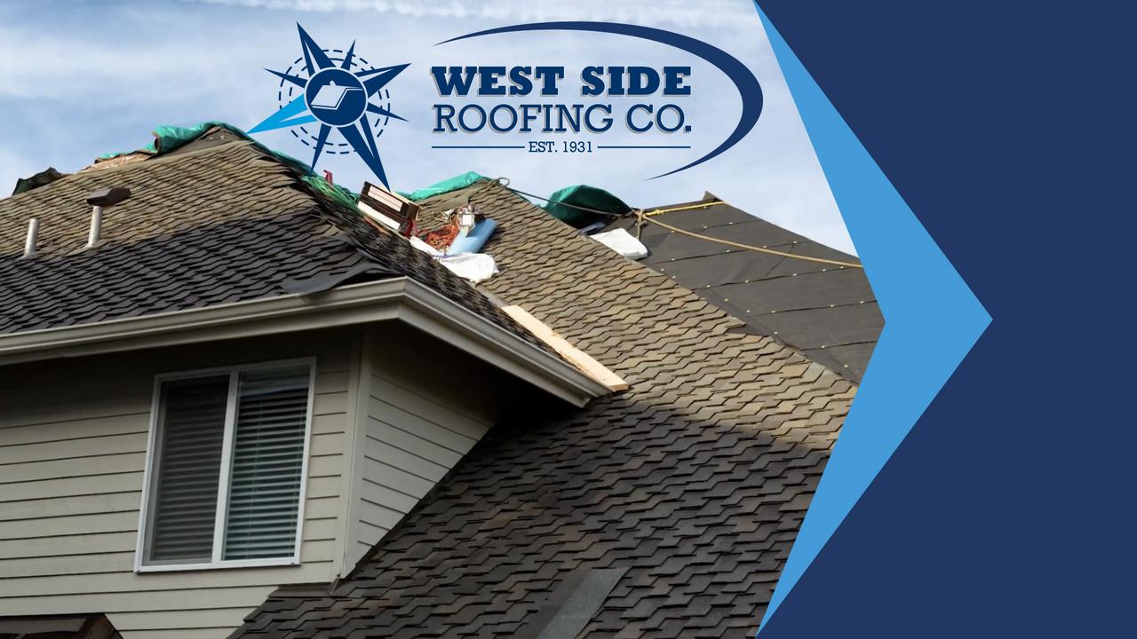 DIY v. Professionals Roofers Image