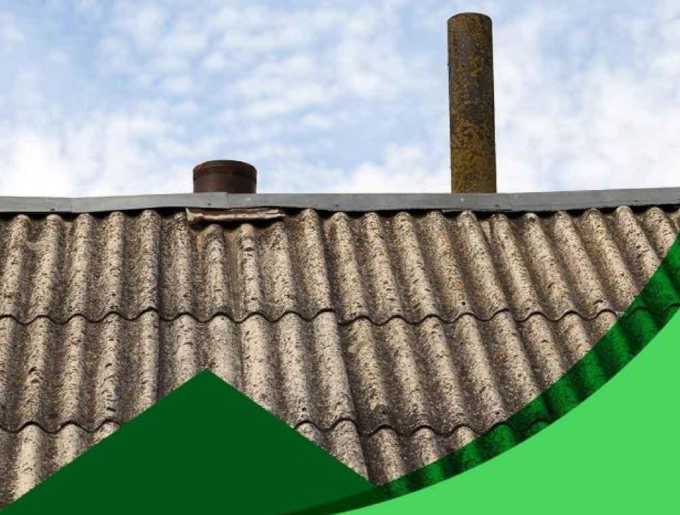 Signs Your ROof is Old | West Side Roofing