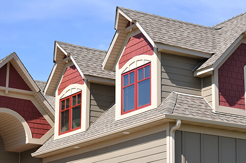 Roofing Glossary | West Side Roofing