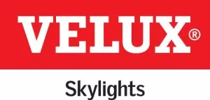 velux-skylight