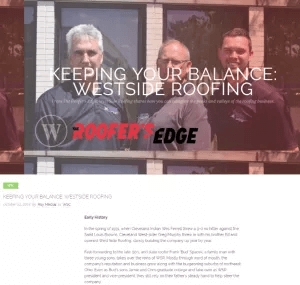 westside-roofing-featured-on-willoughby-supply