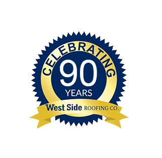West Side Roofing, Cleveland OH Roofers