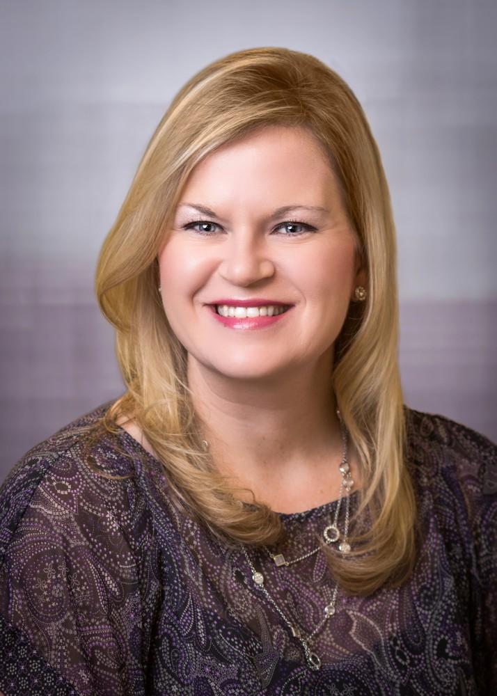 Megan Miller, Surgical Practice Manager | WGH