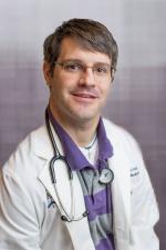 Mason Tootell, MD | WGH