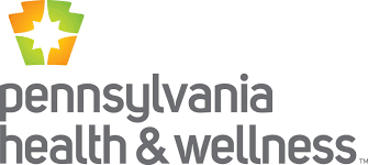 New Health Insurance plans at WGH