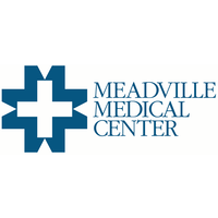 IMPORTANT NOTICE:  Meadville Medical Center will be administering COVID-19 Vaccinations