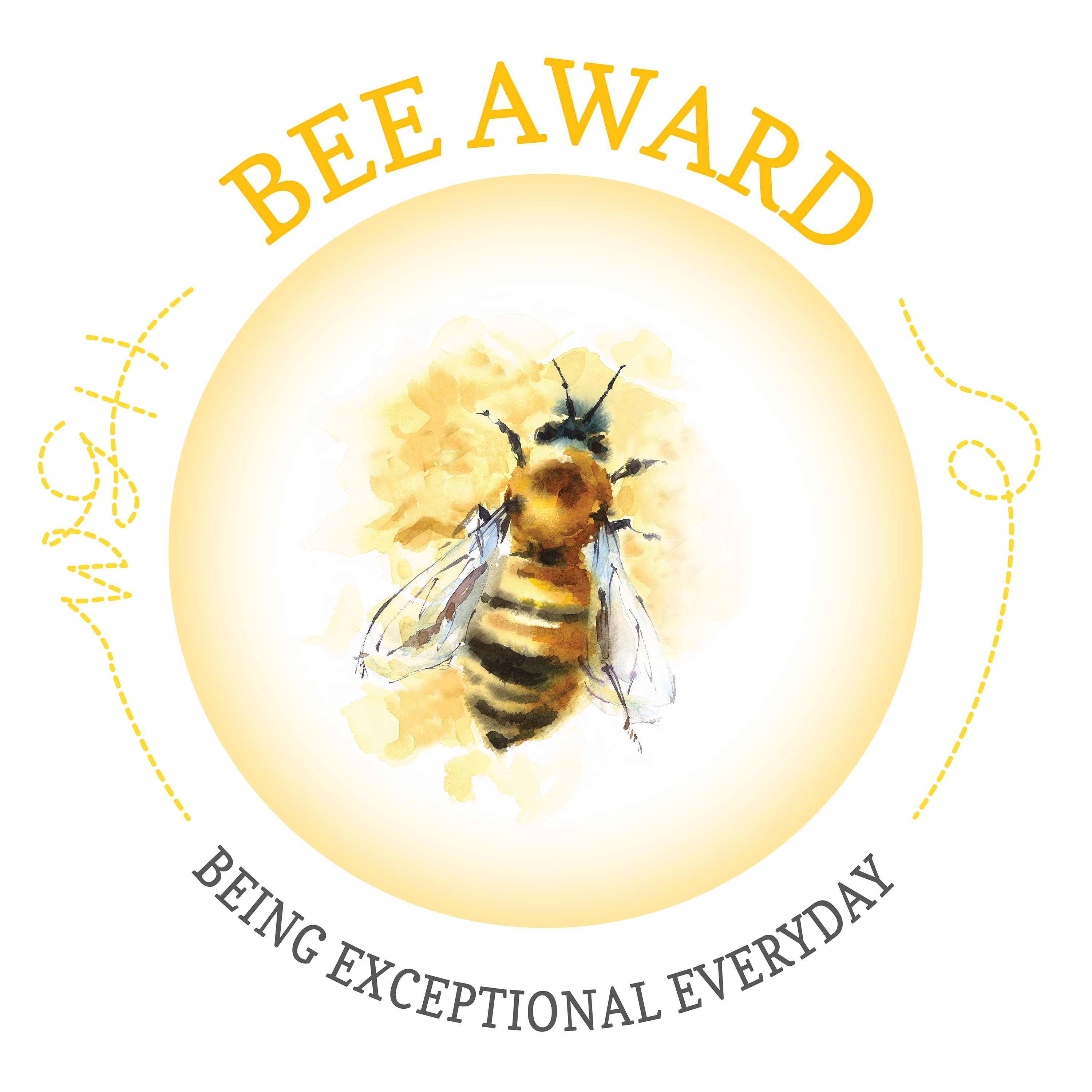 The Being Exceptional Every day (Bee) Award