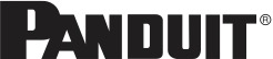 panduit ground cables