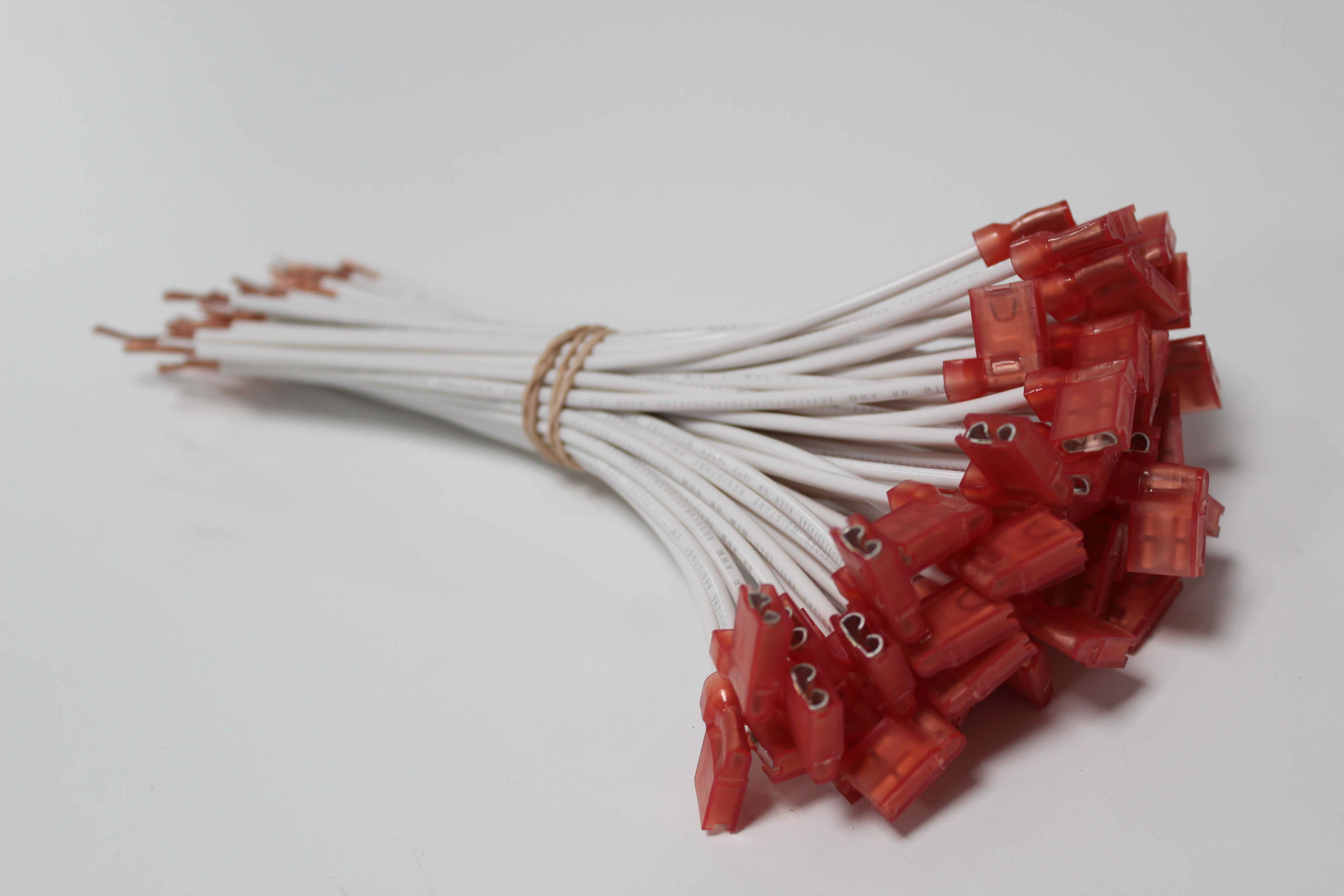 Wire Leads