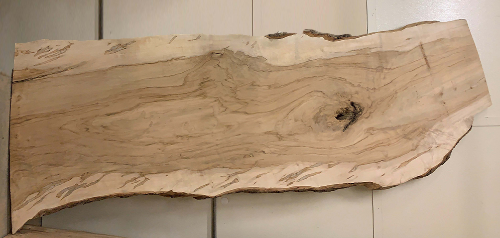 Wood Counter Tops | Wood Tops and Tables