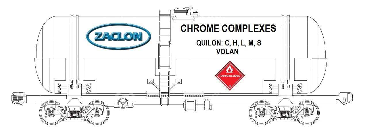 Quilon®: Treatment for Leather