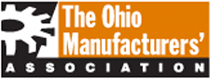 The Ohio Manufacturers Association